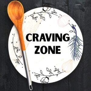 cravingzone.com