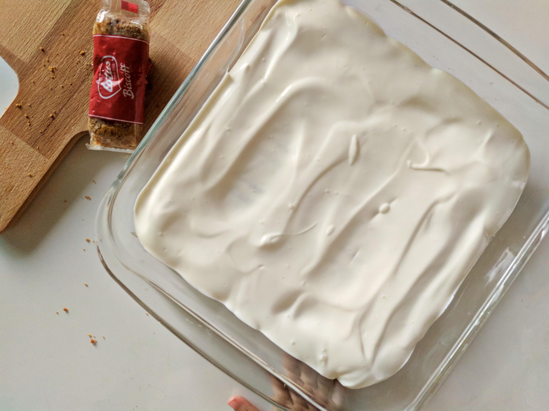 creamy layer