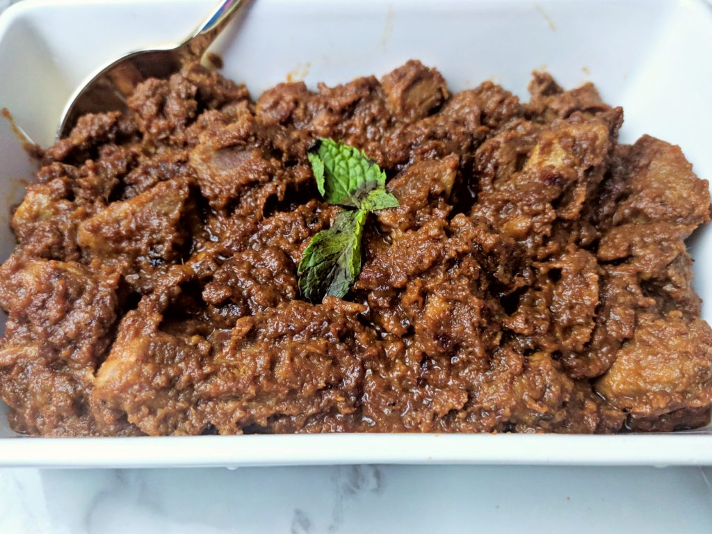 easy beef boti recipe